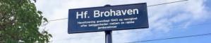 cropped-brohaven-skilt.jpg
